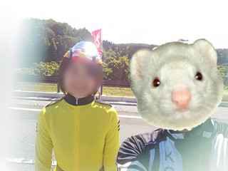 f:id:fighting_ferret:20170614010409j:plain