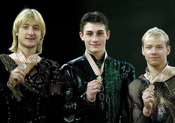 ヨーロッパ選手権