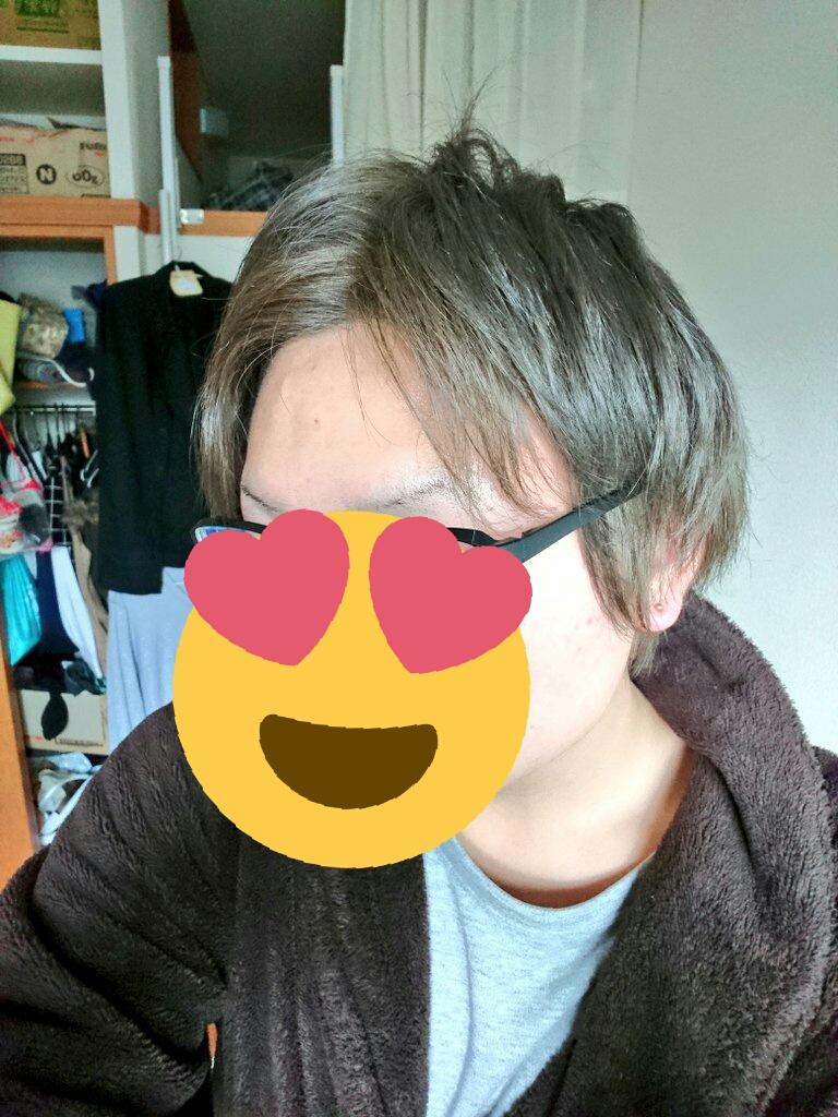 f:id:fileo-kaisou:20180301131519j:plain