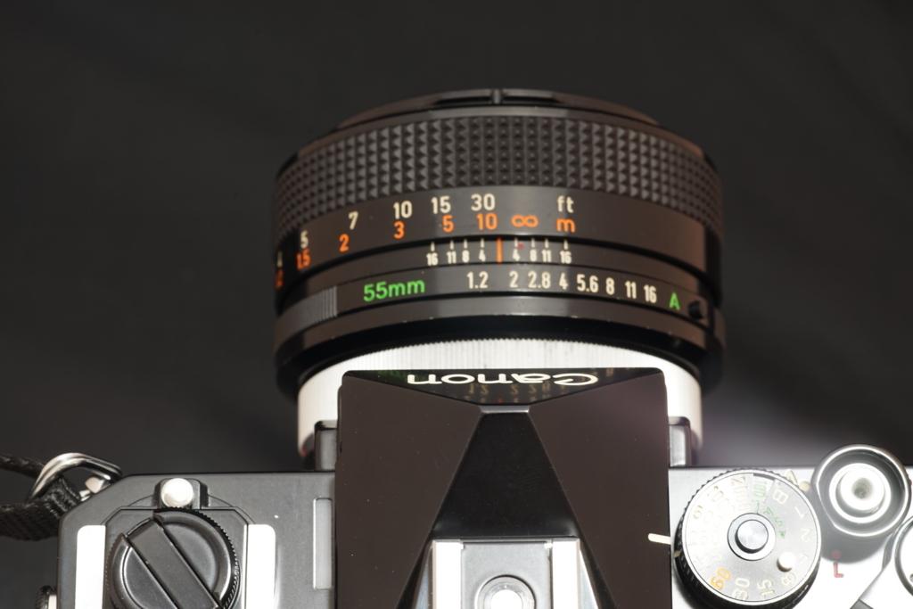 f:id:film-camera-challenge:20171114220542j:plain