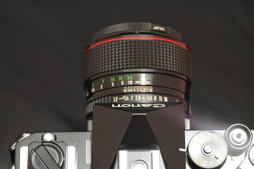 f:id:film-camera-challenge:20171114220645j:plain