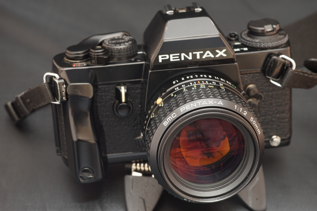 f:id:film-camera-challenge:20171123231608j:plain
