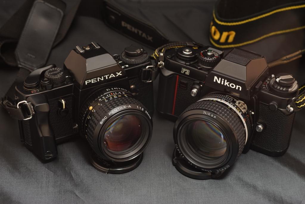 f:id:film-camera-challenge:20171123235124j:plain