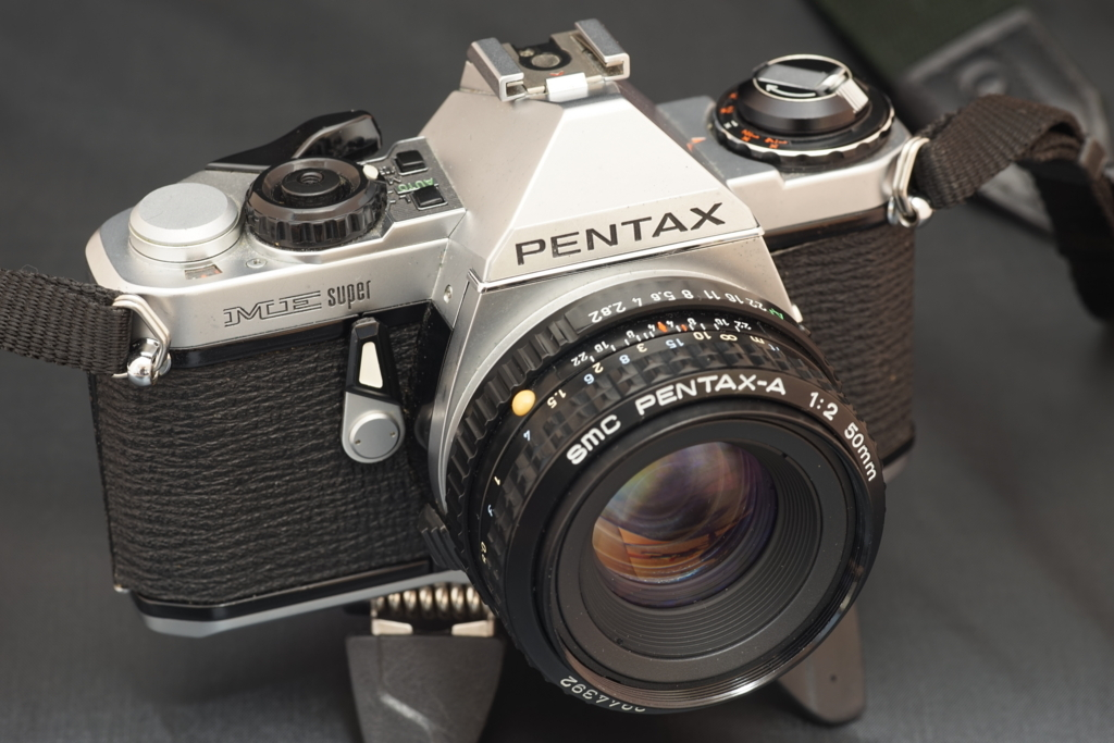 f:id:film-camera-challenge:20180113213848j:plain