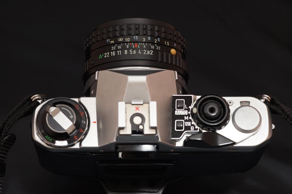 f:id:film-camera-challenge:20180113214254j:plain