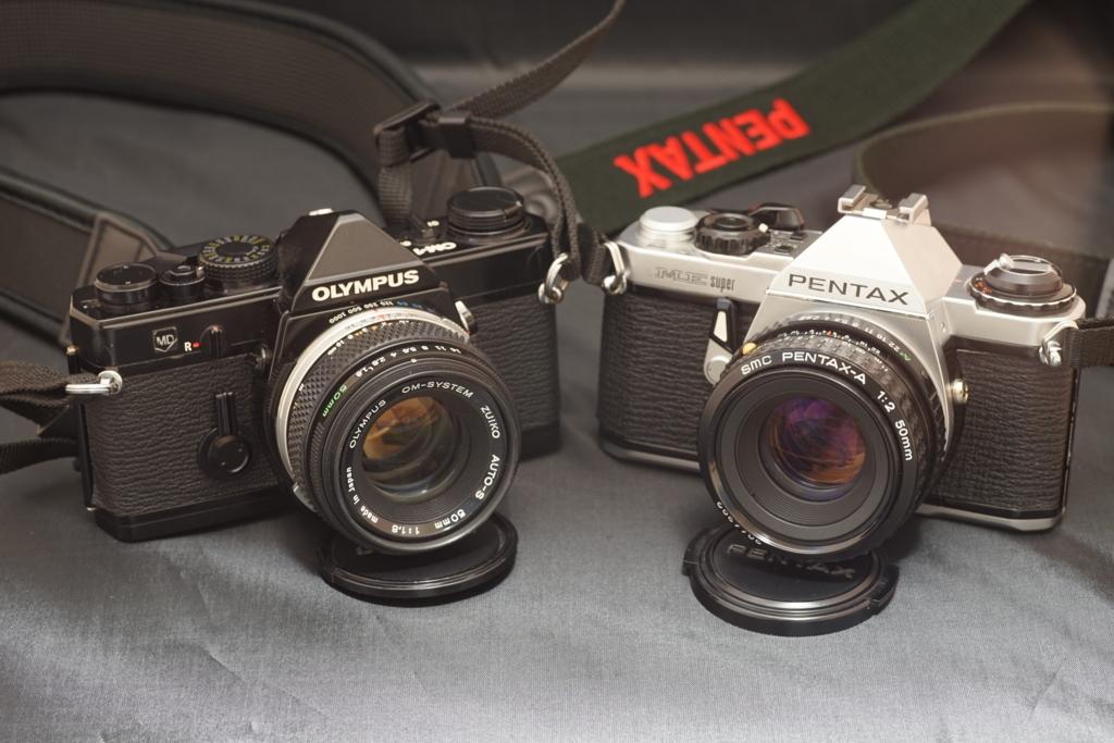 f:id:film-camera-challenge:20180113214840j:plain