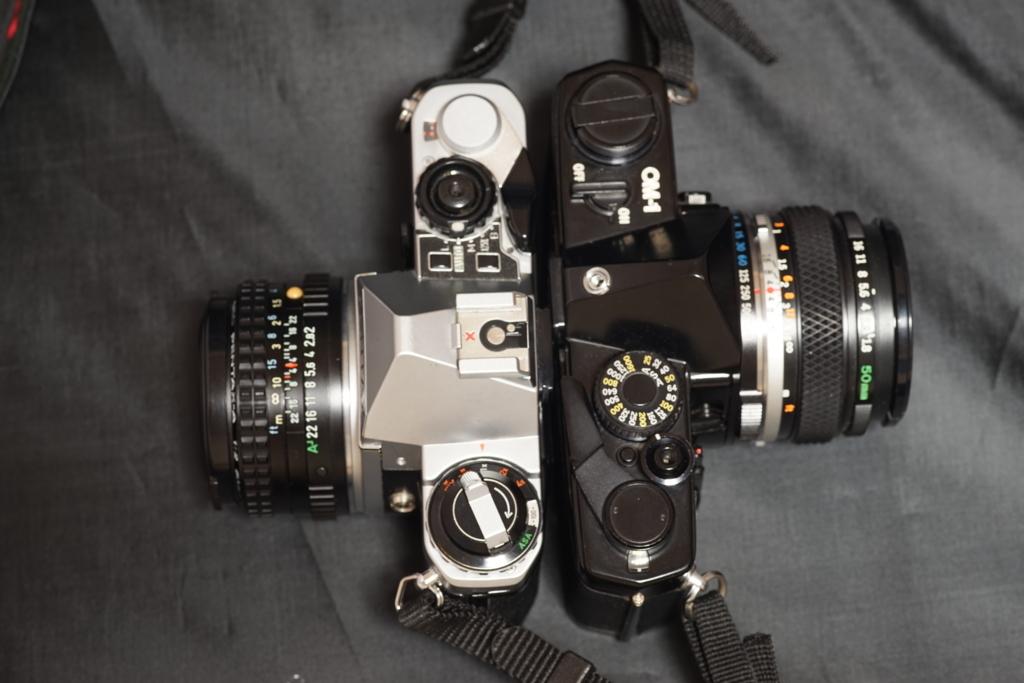 f:id:film-camera-challenge:20180113214925j:plain