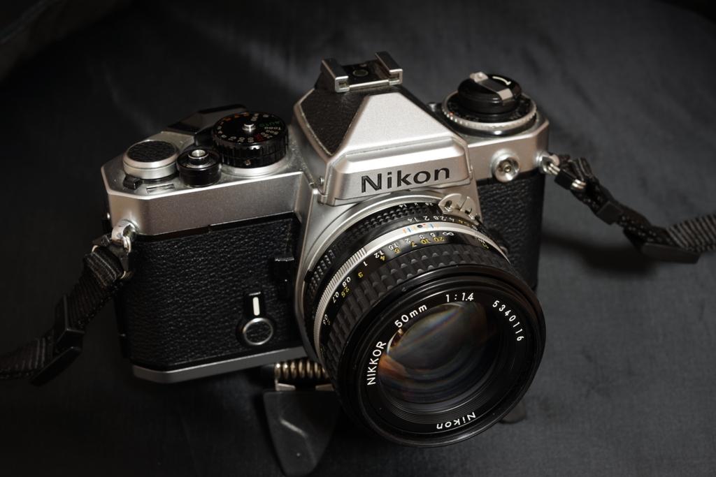 f:id:film-camera-challenge:20180204203511j:plain