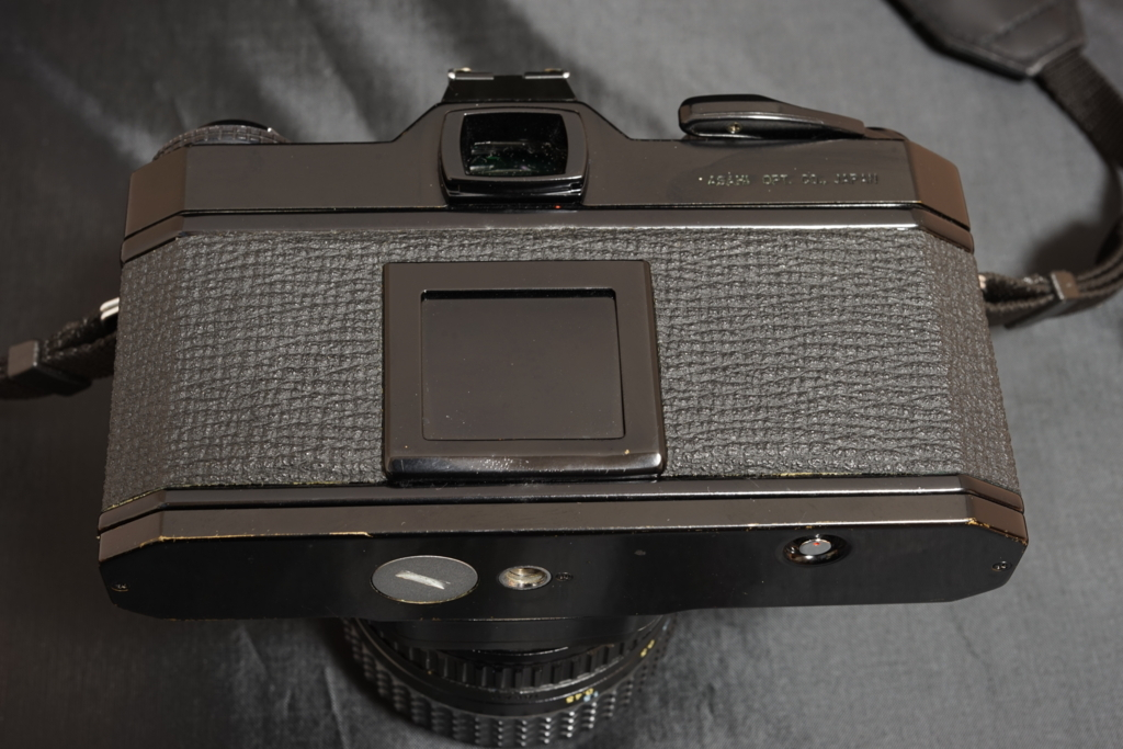 f:id:film-camera-challenge:20180207184527j:plain