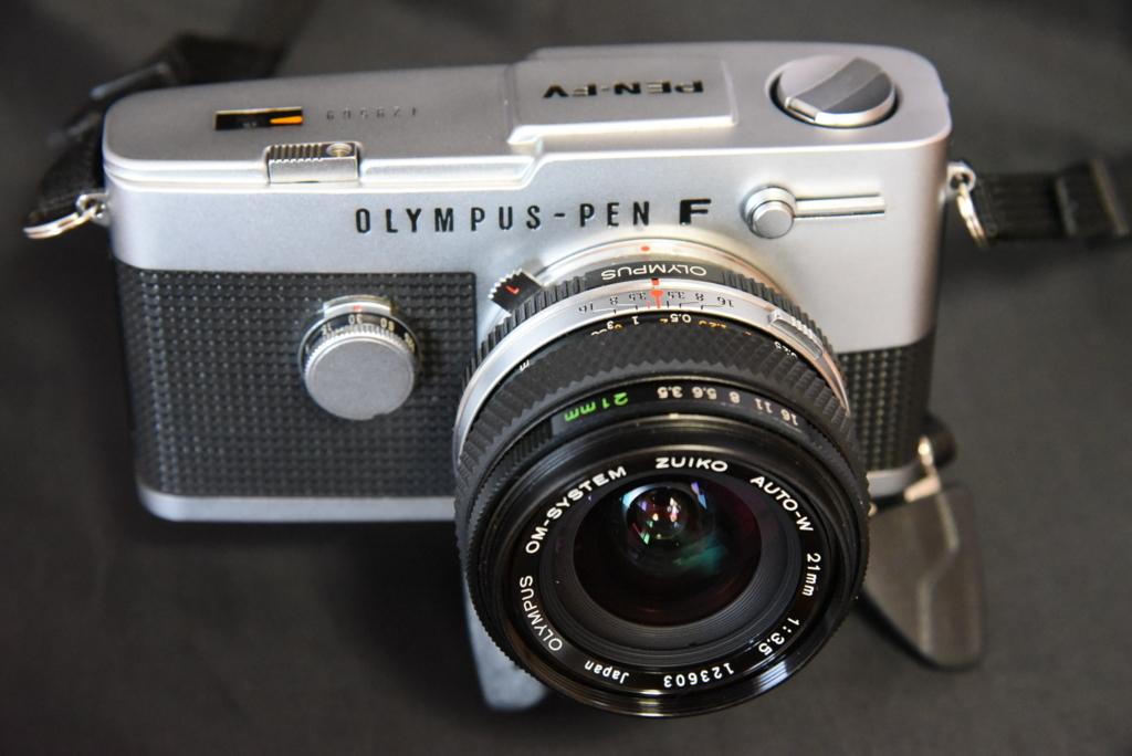 f:id:film-camera-challenge:20180402145329j:plain