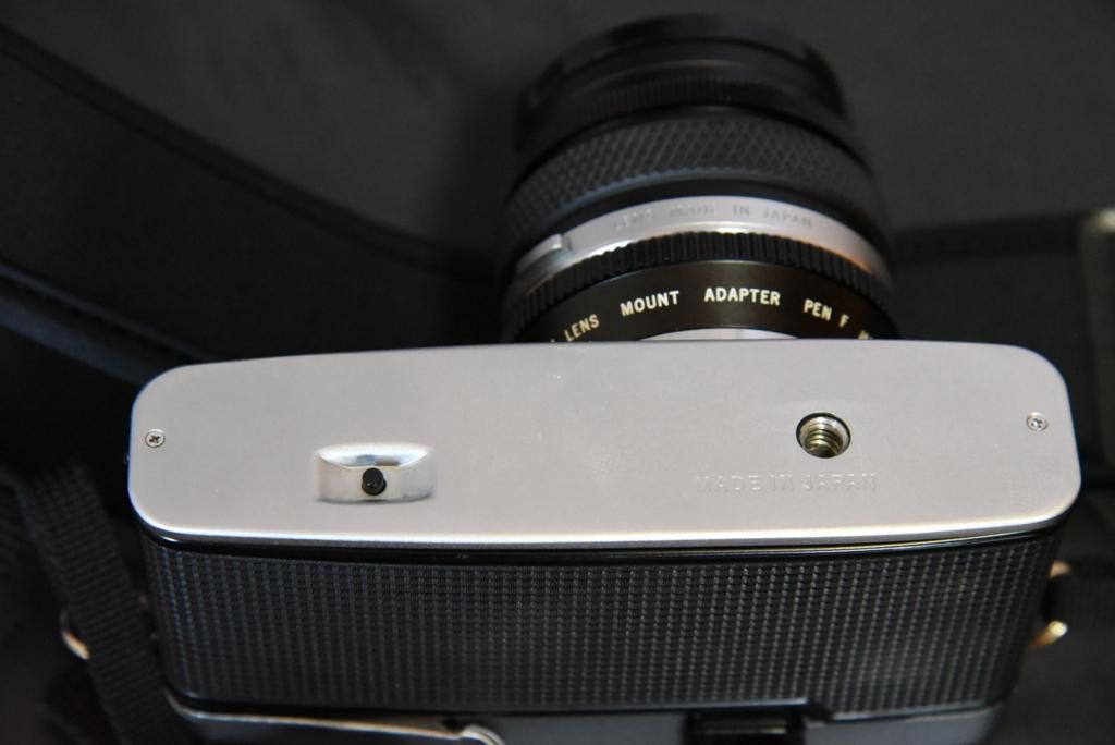 f:id:film-camera-challenge:20180402145347j:plain