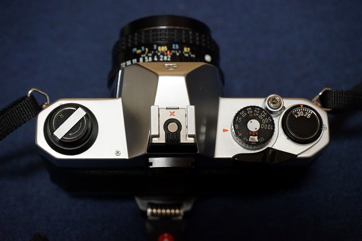 f:id:film-camera-challenge:20200822230940j:plain