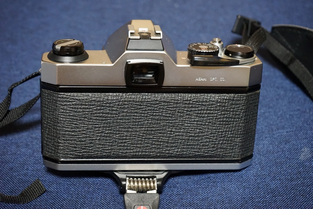 f:id:film-camera-challenge:20200822231001j:plain