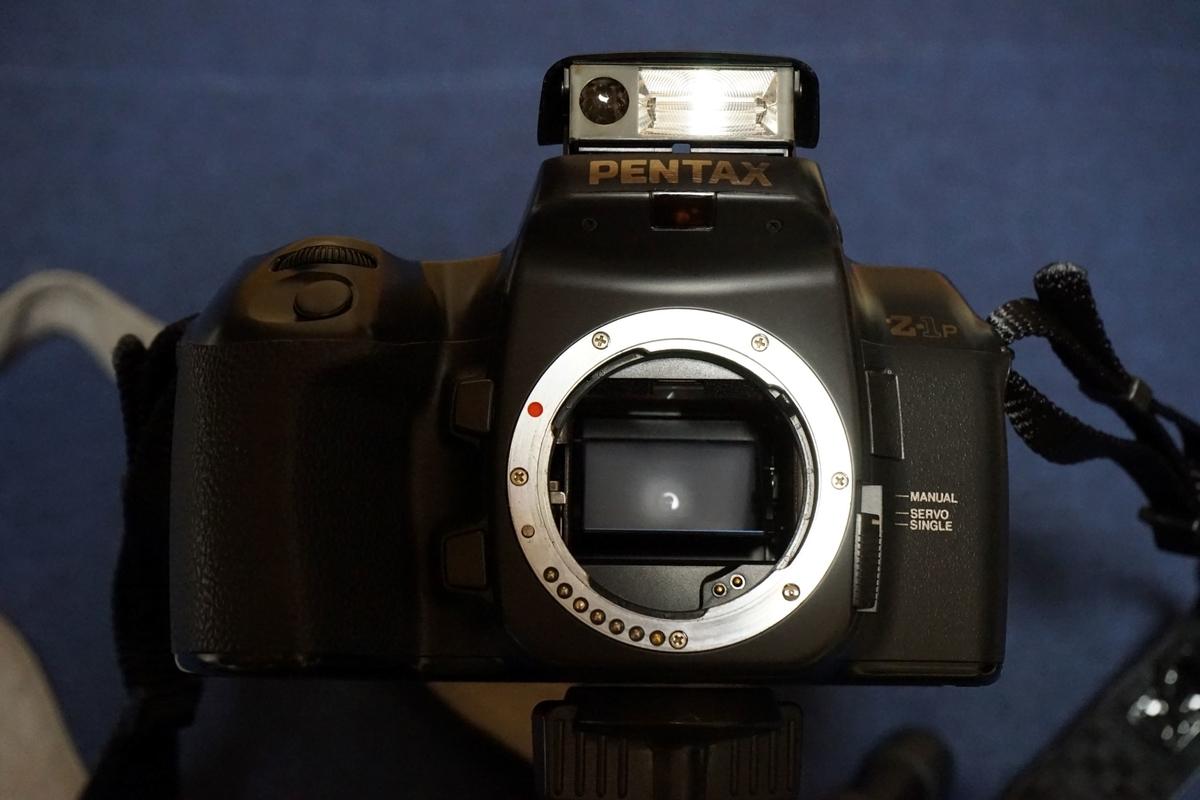 f:id:film-camera-challenge:20200822231031j:plain