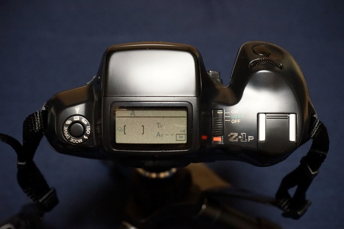 f:id:film-camera-challenge:20200822231042j:plain