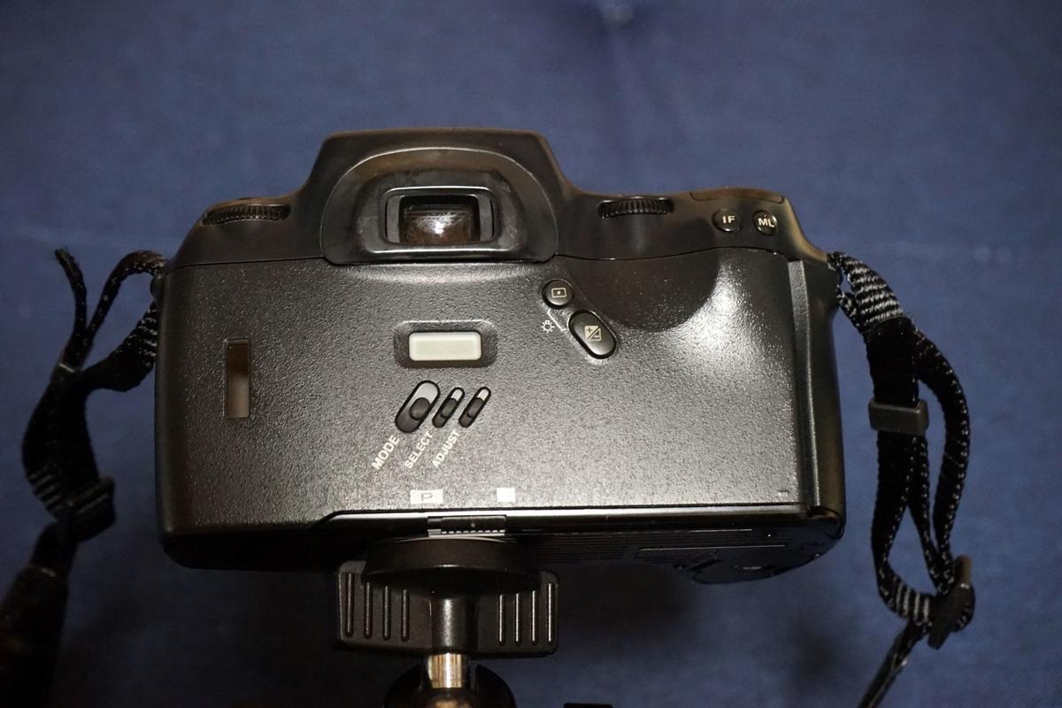 f:id:film-camera-challenge:20200822231055j:plain