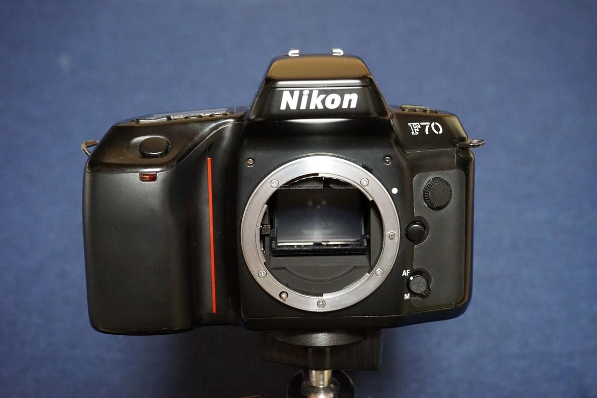 f:id:film-camera-challenge:20200822231106j:plain