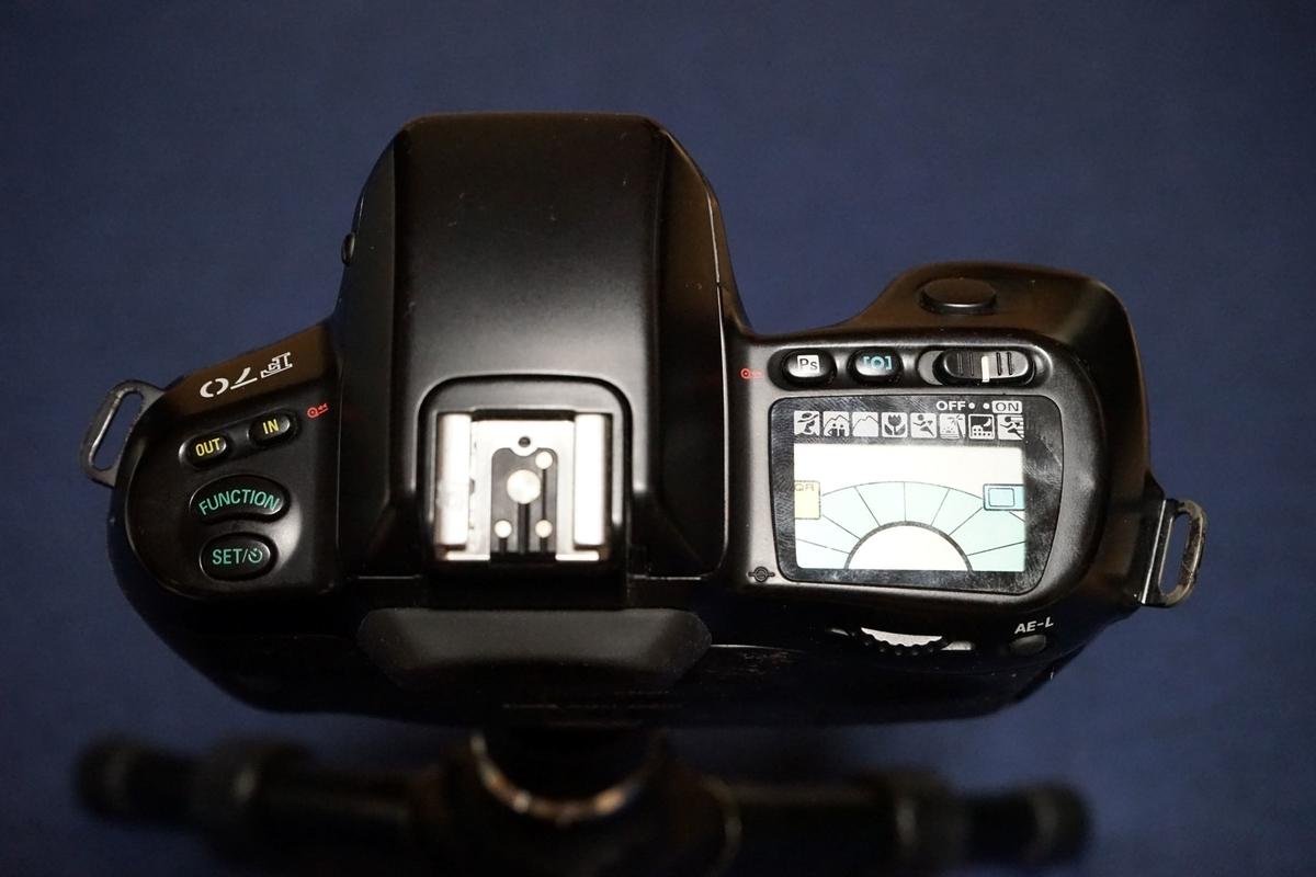 f:id:film-camera-challenge:20200822231114j:plain