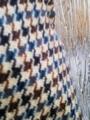 アリスバーリーウールプリーツスカート:2ユーロ