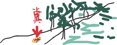 http://f.hatena.ne.jp/images/fotolife/f/finalvent/20071216/20071216092932.png
