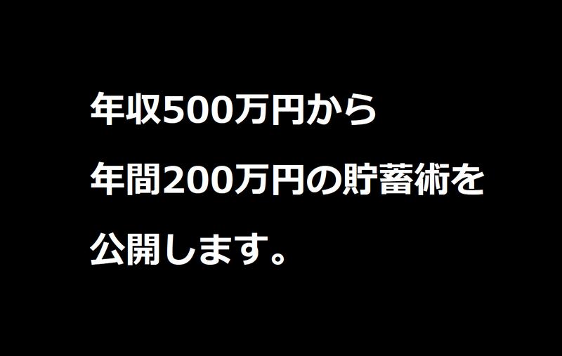 20190518032257