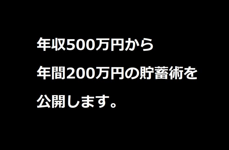20190521000416