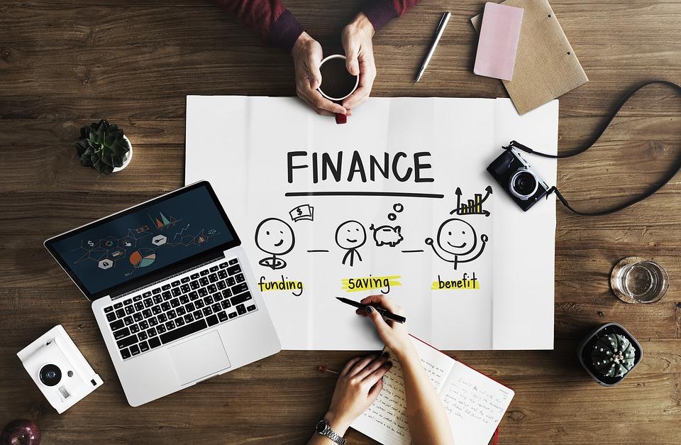 f:id:finance_blog:20180501150342j:plain