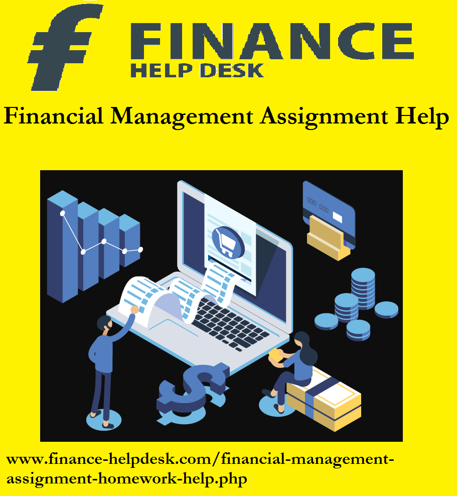 f:id:financehelpdesk:20200110210340p:plain