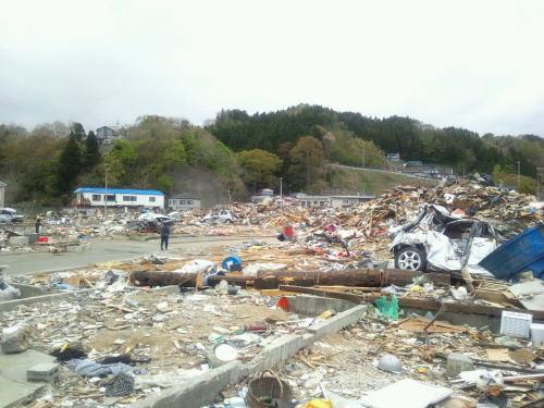 横浜で相続税と事業承継の対策に取り組む税理士のブログ-宮古