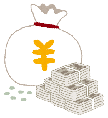 f:id:financial-tax:20170212200308p:plain