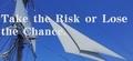 Take the Risk or Lose the Chance ゴローのバフェット流米国株式投資術(Mobile)