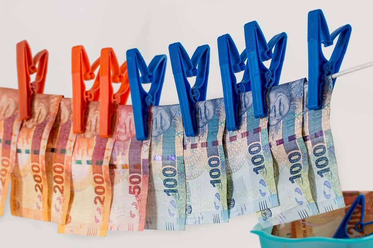 外国税額控除を利用した場合の配当税率の計算方法のアイキャッチ画像