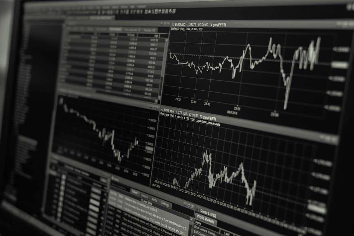 株式と債券の最適な比率【根拠データ