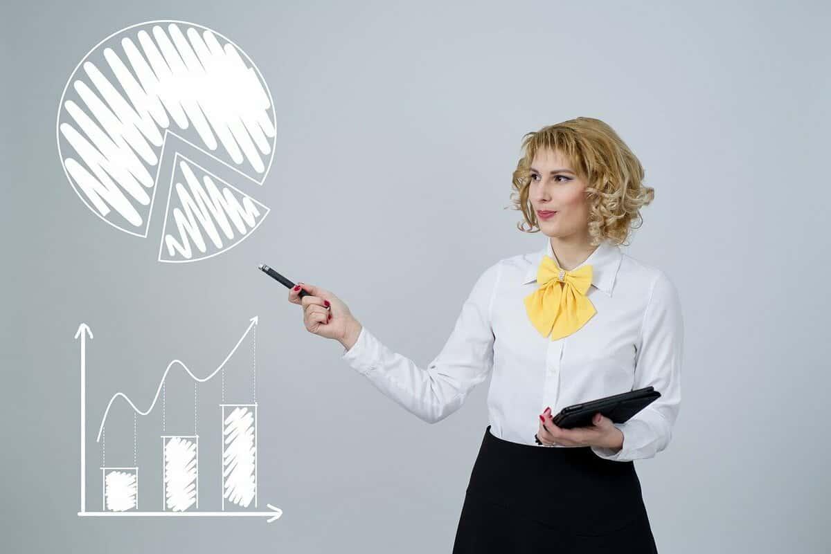 株式と債券の最適な比率【投資期間20年の場合の根拠データ】