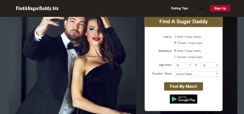 Sugar Baby Sites New Random Trends About Services For Sugarbabes That Will Transform Your Point Of Internet Dating