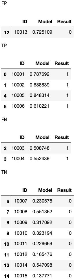 f:id:findatas:20200202133212p:plain