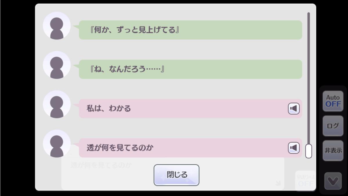 f:id:fineman:20210201133707p:plain