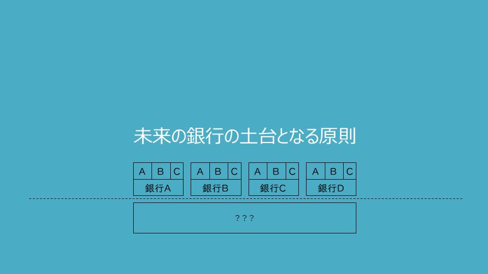 f:id:finfinmaru:20181227160657p:plain