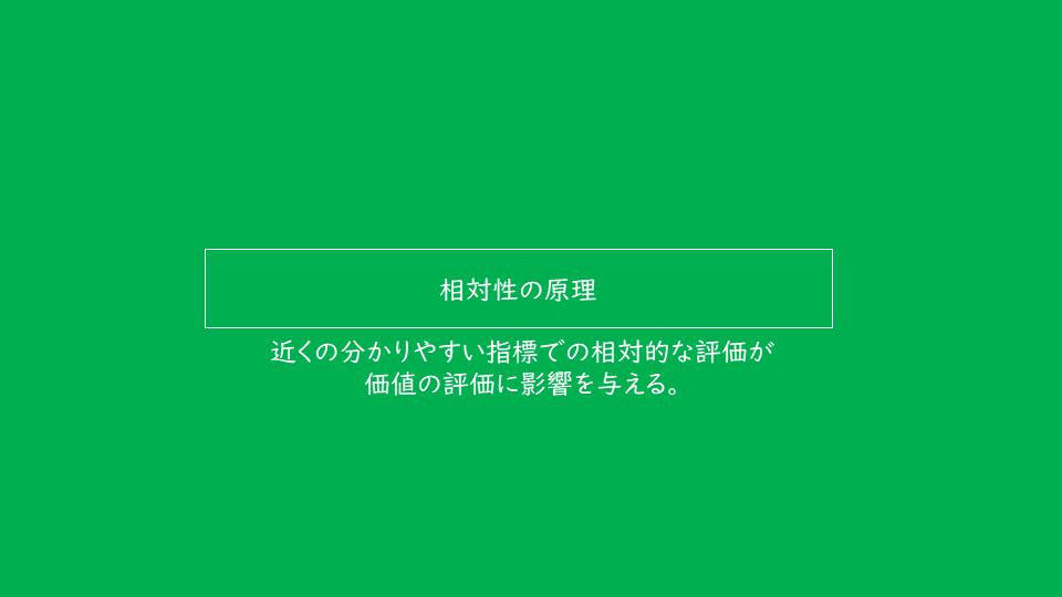 f:id:finfinmaru:20190108190257p:plain
