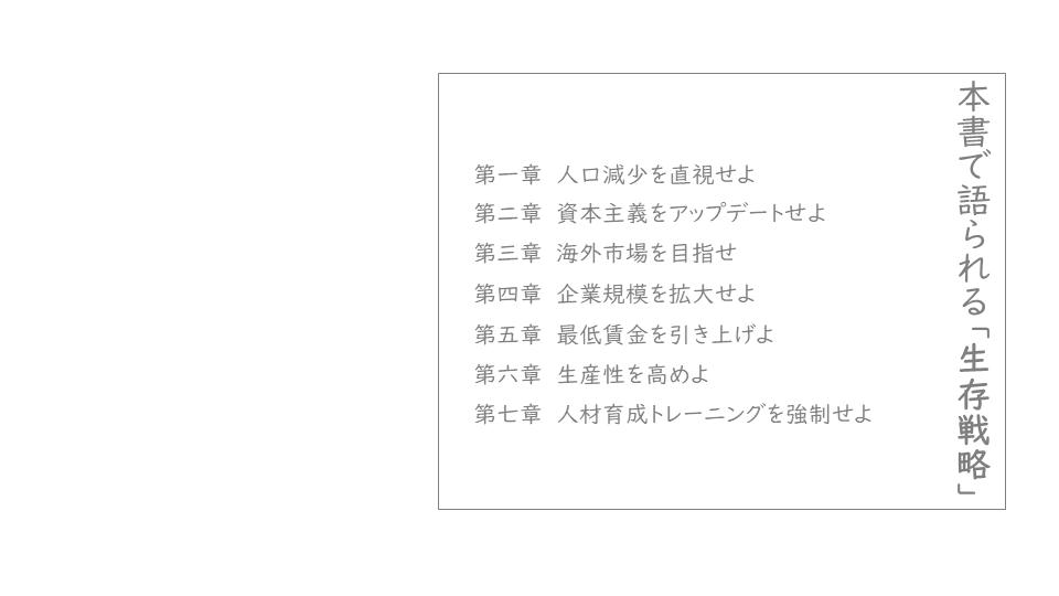 f:id:finfinmaru:20190114135949p:plain