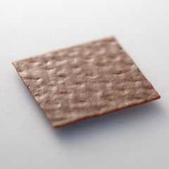 f:id:finir:20130502111514j:plain