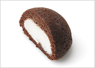 f:id:finir:20140204221517j:plain