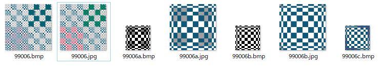 f:id:finitykt:20190124190755j:plain