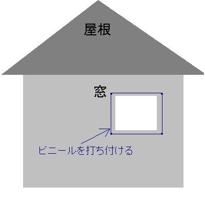 f:id:finitykt:20200826125801j:plain
