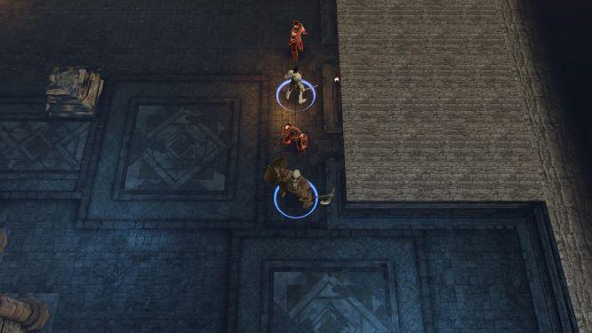 ファイアーエムブレムゲーム画像