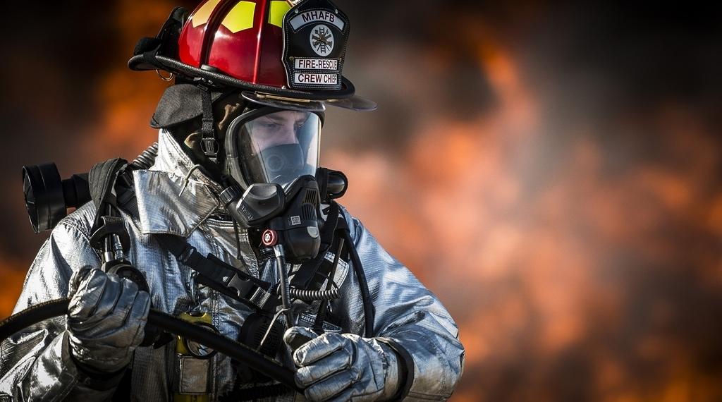 f:id:firefighteredf:20190302142235j:plain