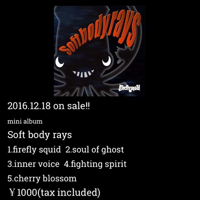 f:id:fireflysquidaki:20161229141939j:plain