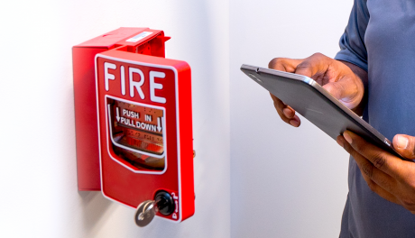 f:id:fireinspection:20210201150407p:plain