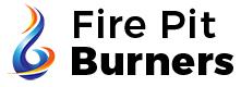 f:id:firepitburnerkit:20190917160839j:plain