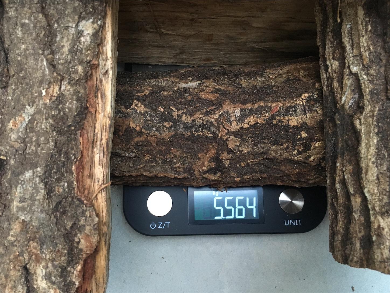 f:id:firewoodblog:20181213222329j:image